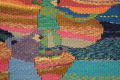 P2010117